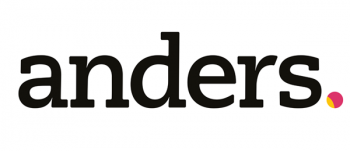 Anders Innovations logo