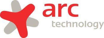 Arc Technology Oy logo