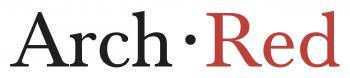 Arch Red logo