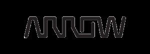 Arrow ECS logo
