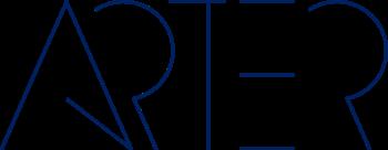 Arter logo