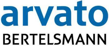 Arvato Finance logo