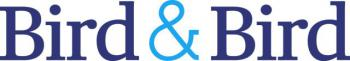 Asianajotoimisto Bird & Bird logo
