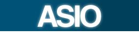 Asio-Data logo