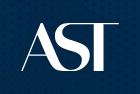 AST IT Services logo
