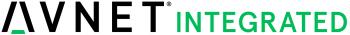 Avnet Integrated Solutions logo