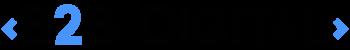 B2B DIGITAL logo