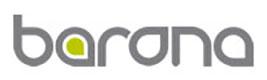 Barona IT logo