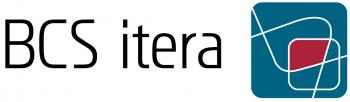 BCS Itera logo