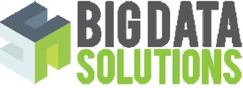 Big Data Solutions logo