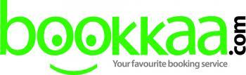Bookkaa logo
