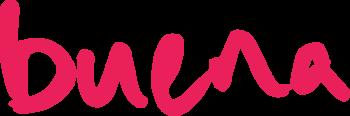 Buena Creative logo