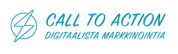 Call to Action logo