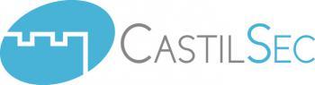 Castilsec logo
