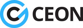 Ceon Oy logo