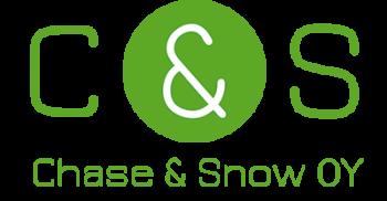 Chase & Snow logo