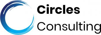 Circles Consulting logo