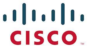 Cisco Systems Finland logo