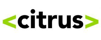 Citrus Solutions logo