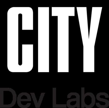 City Dev Labs logo