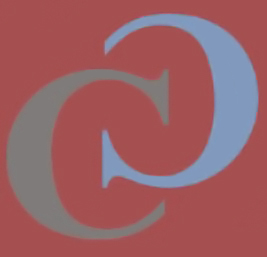 Claystrand Consulting logo