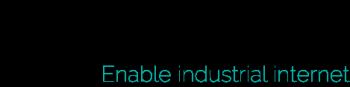 CLS-Engineering logo
