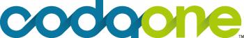 Codaone logo