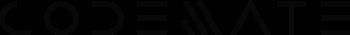 Codemate logo