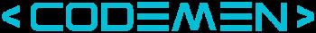 Codemen logo