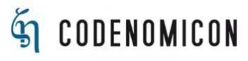 Codenomicon logo