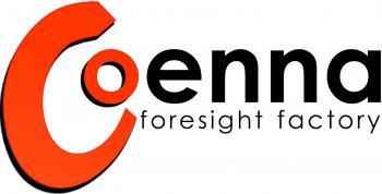 Coenna logo