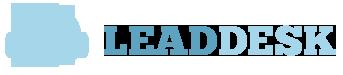Comdashboard logo