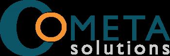 Cometa Solutions logo