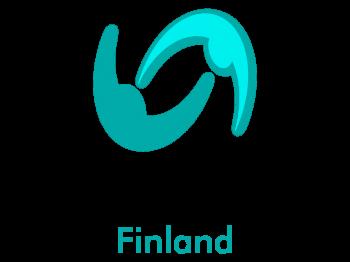 Consult It Finland logo