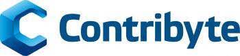 Contribyte logo