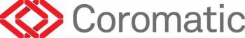Coromatic logo