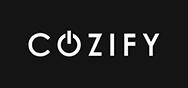 Cozify logo