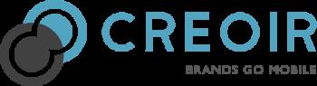 Creoir logo