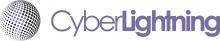 Cyberlightning logo