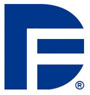 D-Fence logo