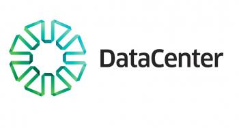 DataCenter Finland Oy logo