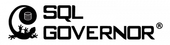 DB Pro logo