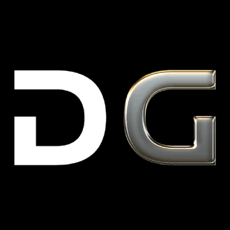 Differ Group logo