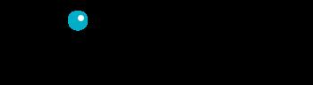 Digioiva logo