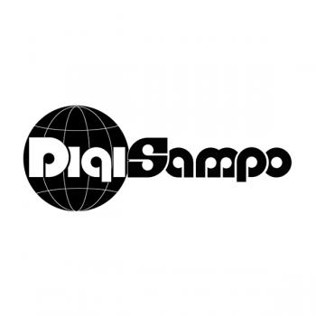 DigiSampo logo