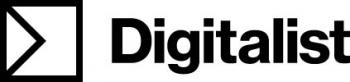 Digitalist Group logo
