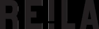 Digitoimisto Reila logo
