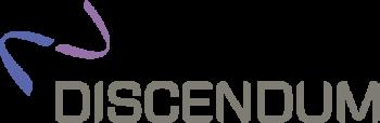 Discendum logo