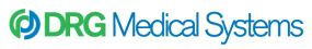 Drg Medical Systems logo
