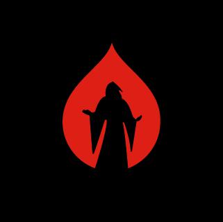 Druid Oy logo